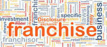 Franchising your School