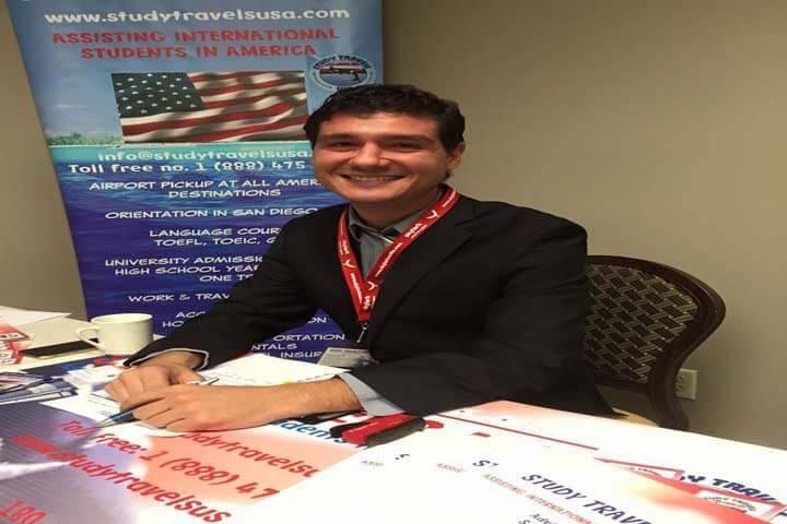 US Recruitment Agencies - Higher Education Workshops - Education