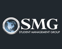 Student Management Group, USA