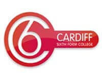 Cardiff Six Form College, UK