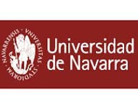 Universidad de Navarra, Spain