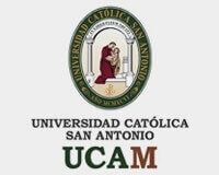 Universidad Catolica San Antonio
