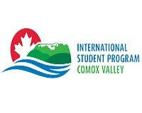Comox Valley School District