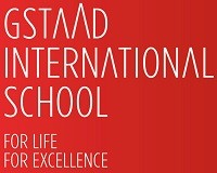 Gstaad International School