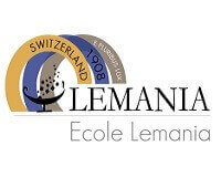 Lemania College