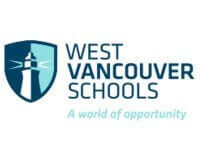 West Vancouver International Programs